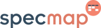 SpecMap Logo