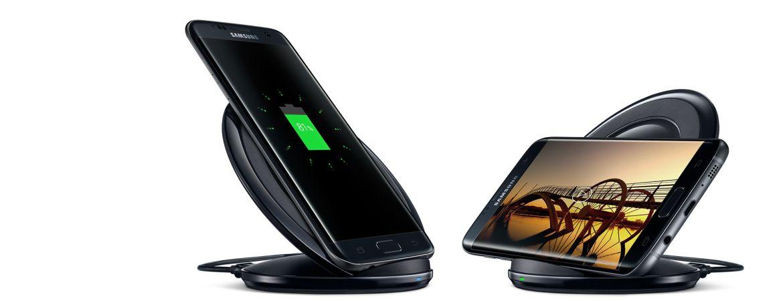 (c) Samsung Austria